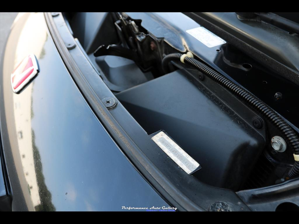 2001 Honda S2000 AP1 - Photo 49 - Gaithersburg, MD 20879