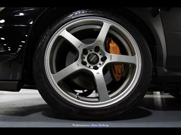 2005 Subaru Impreza WRX STI - Photo 9 - Gaithersburg, MD 20879