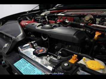 2005 Subaru Impreza WRX STI - Photo 21 - Gaithersburg, MD 20879