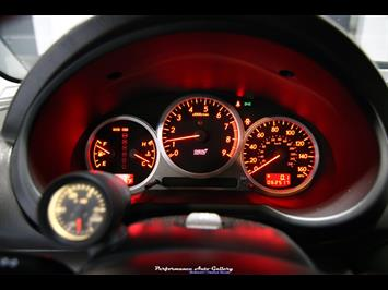 2005 Subaru Impreza WRX STI - Photo 5 - Gaithersburg, MD 20879