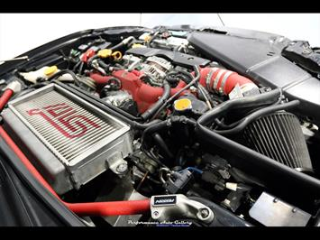 2005 Subaru Impreza WRX STI - Photo 20 - Gaithersburg, MD 20879