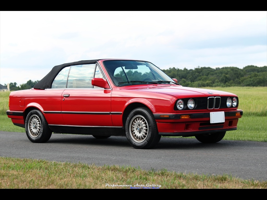 1992 bmw 318i for sale in gaithersburg md stock a00239 1992 bmw 318i for sale in gaithersburg