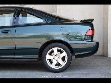 1995 Acura Integra Special Edition (SE) - Photo 7 - Gaithersburg, MD 20879