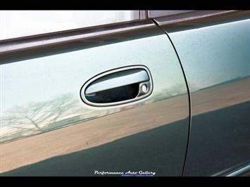 1995 Acura Integra Special Edition (SE) - Photo 15 - Gaithersburg, MD 20879