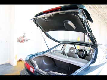 1995 Acura Integra Special Edition (SE) - Photo 43 - Gaithersburg, MD 20879