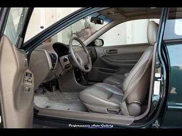 1995 Acura Integra Special Edition (SE) - Photo 26 - Gaithersburg, MD 20879