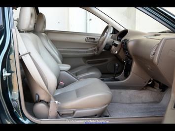 1995 Acura Integra Special Edition (SE) - Photo 37 - Gaithersburg, MD 20879