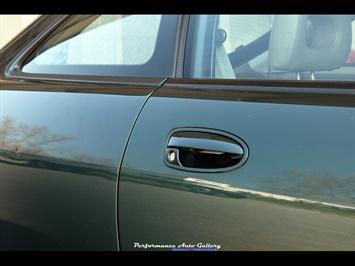 1995 Acura Integra Special Edition (SE) - Photo 16 - Gaithersburg, MD 20879