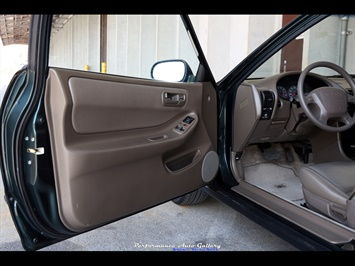 1995 Acura Integra Special Edition (SE) - Photo 27 - Gaithersburg, MD 20879