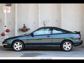 1995 Acura Integra Special Edition (SE) - Photo 5 - Gaithersburg, MD 20879