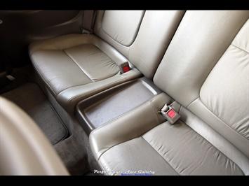 1995 Acura Integra Special Edition (SE) - Photo 39 - Gaithersburg, MD 20879