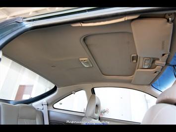 1995 Acura Integra Special Edition (SE) - Photo 42 - Gaithersburg, MD 20879