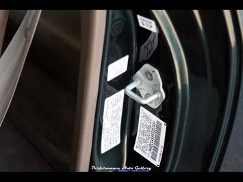 1995 Acura Integra Special Edition (SE) - Photo 58 - Gaithersburg, MD 20879