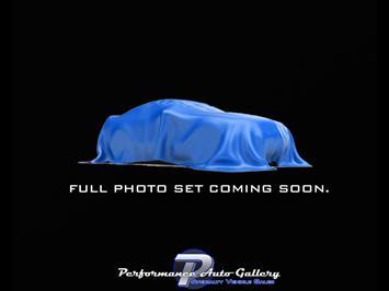 2001 Subaru Impreza WRX STi JDM - Photo 4 - Gaithersburg, MD 20879