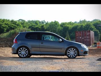 2008 Volkswagen R32 - Photo 6 - Gaithersburg, MD 20879