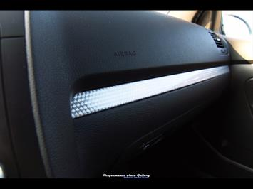 2008 Volkswagen R32 - Photo 26 - Gaithersburg, MD 20879