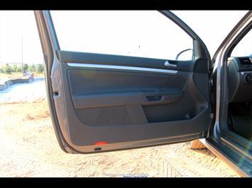 2008 Volkswagen R32 - Photo 20 - Gaithersburg, MD 20879