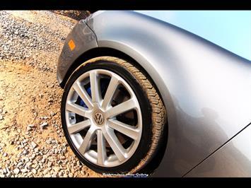 2008 Volkswagen R32 - Photo 7 - Gaithersburg, MD 20879