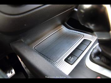 2008 Volkswagen R32 - Photo 27 - Gaithersburg, MD 20879