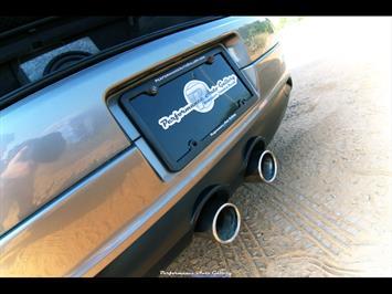 2008 Volkswagen R32 - Photo 14 - Gaithersburg, MD 20879