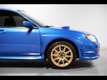 2007 Subaru Impreza WRX STI - Photo 7 - Gaithersburg, MD 20879