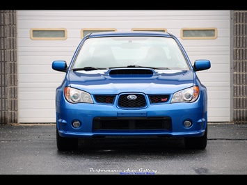 2006 Subaru Impreza WRX STI - Photo 18 - Gaithersburg, MD 20879