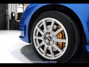 2006 Subaru Impreza WRX STI - Photo 59 - Gaithersburg, MD 20879