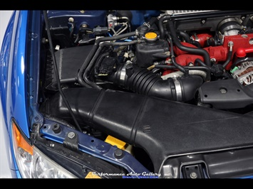 2006 Subaru Impreza WRX STI - Photo 27 - Gaithersburg, MD 20879