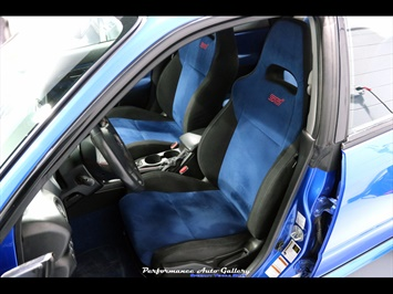 2006 Subaru Impreza WRX STI - Photo 44 - Gaithersburg, MD 20879