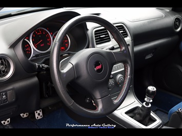 2006 Subaru Impreza WRX STI - Photo 25 - Gaithersburg, MD 20879