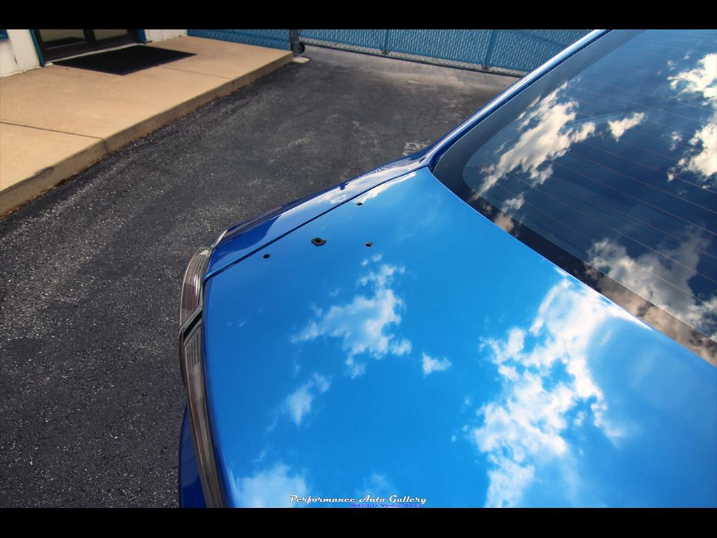 2008 Mitsubishi Lancer Evolution GSR - Photo 12 - Gaithersburg, MD 20879