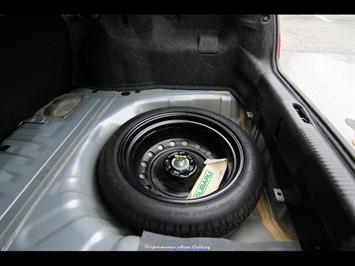 2004 Subaru Impreza WRX STI - Photo 42 - Gaithersburg, MD 20879