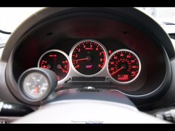 2004 Subaru Impreza WRX STI - Photo 28 - Gaithersburg, MD 20879