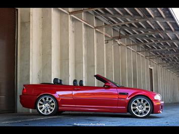 2001 BMW M3 - Photo 5 - Gaithersburg, MD 20879