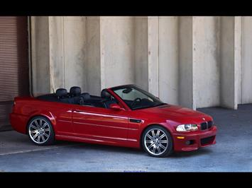 2001 BMW M3 - Photo 1 - Gaithersburg, MD 20879