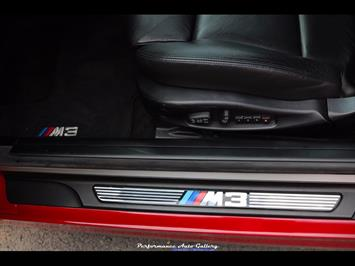2001 BMW M3 - Photo 38 - Gaithersburg, MD 20879