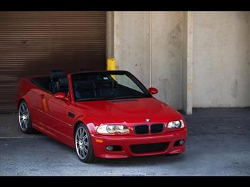 2001 BMW M3 - Photo 4 - Gaithersburg, MD 20879