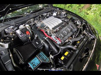 1997 Mitsubishi 3000GT VR-4 Turbo - Photo 7 - Gaithersburg, MD 20879