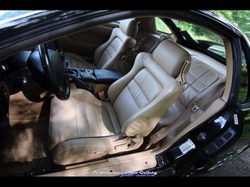 1997 Mitsubishi 3000GT VR-4 Turbo - Photo 20 - Gaithersburg, MD 20879