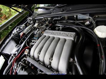 1997 Mitsubishi 3000GT VR-4 Turbo - Photo 9 - Gaithersburg, MD 20879