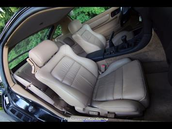 1997 Mitsubishi 3000GT VR-4 Turbo - Photo 18 - Gaithersburg, MD 20879