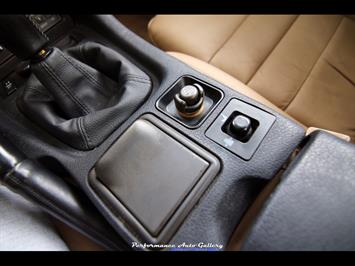 1997 Mitsubishi 3000GT VR-4 Turbo - Photo 25 - Gaithersburg, MD 20879