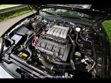 1997 Mitsubishi 3000GT VR-4 Turbo - Photo 8 - Gaithersburg, MD 20879