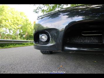 1997 Mitsubishi 3000GT VR-4 Turbo - Photo 51 - Gaithersburg, MD 20879
