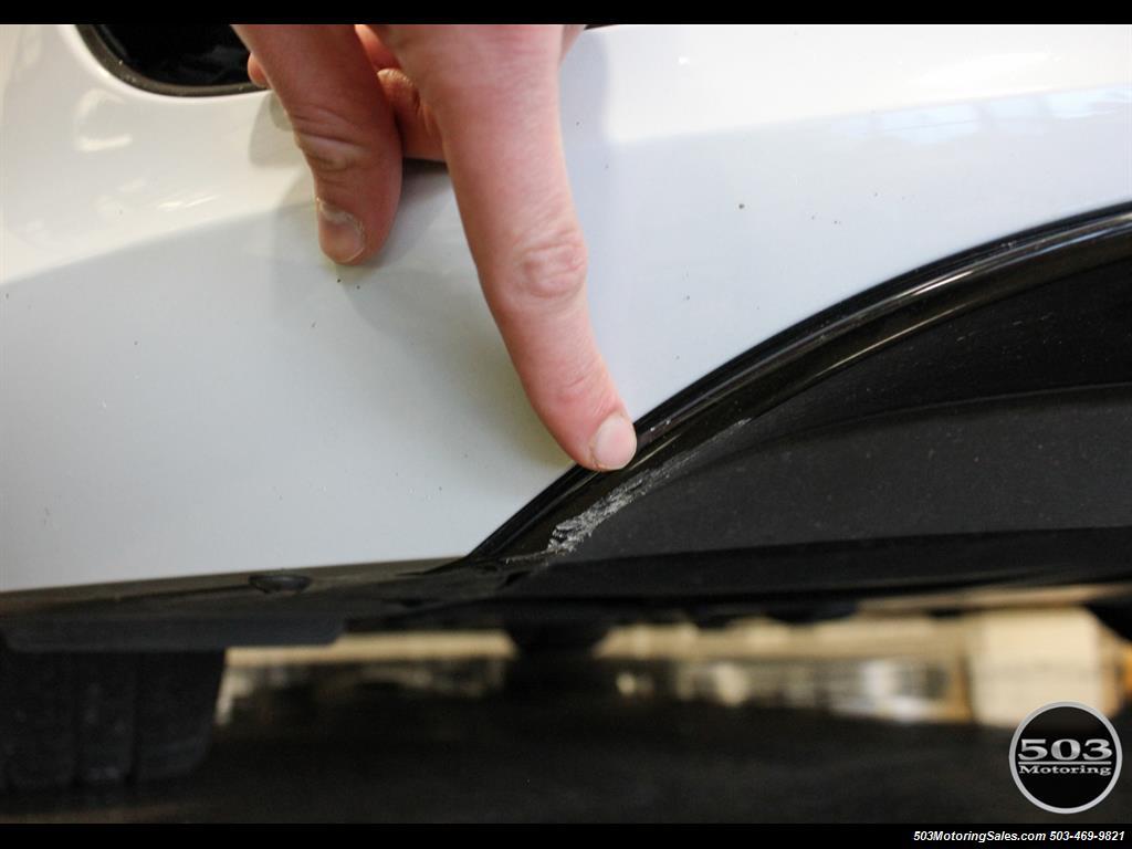 2014 Audi R8 4.2 quattro; Loaded Spec Manual in Suzuka Gray! - Photo 54 - Beaverton, OR 97005