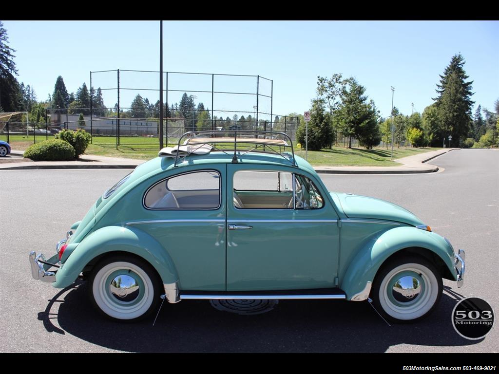 ga red volkswagen bug used norcross cars for beetle sale se in