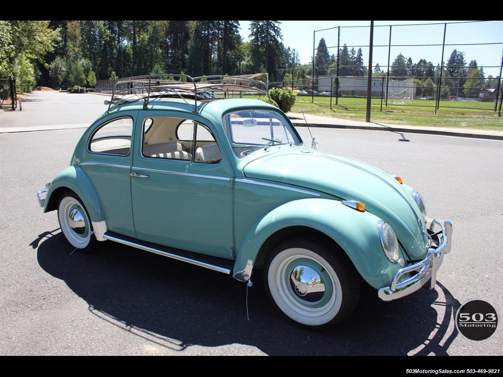 ebay sale blog splitwindow beetle sedan window type classic split vw old volkswagen for motors