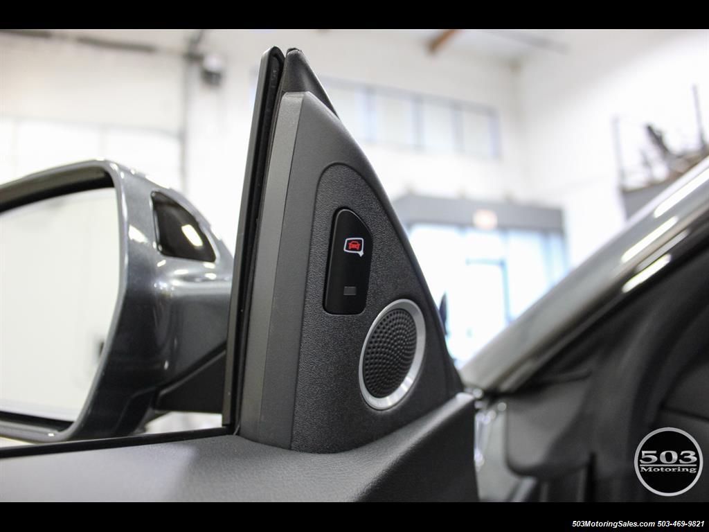 2015 Audi RS 5 4.2 quattro; One Owner w/ 10k Miles! - Photo 41 - Beaverton, OR 97005