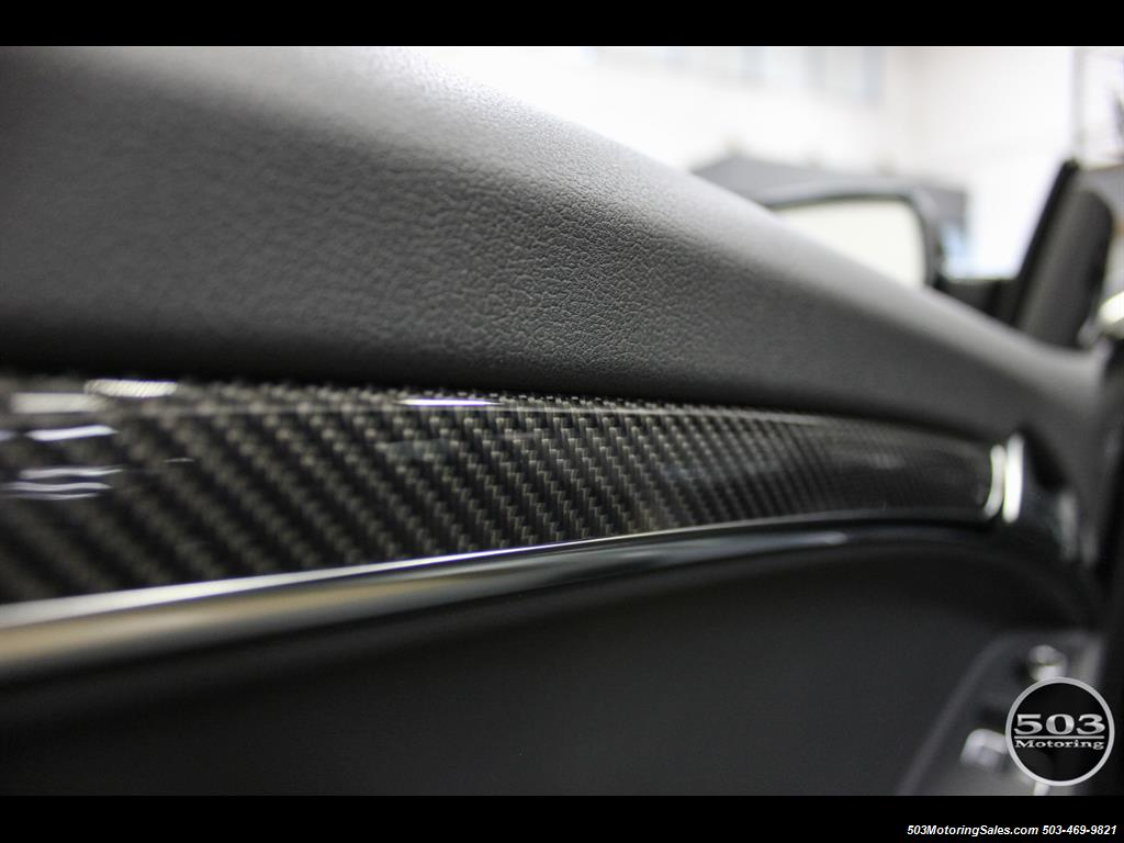 2015 Audi RS 5 4.2 quattro; One Owner w/ 10k Miles! - Photo 40 - Beaverton, OR 97005