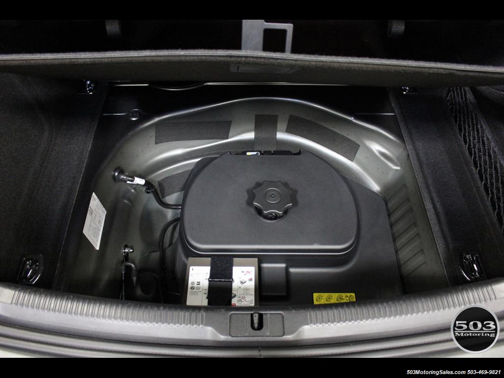 2015 Audi RS 5 4.2 quattro; One Owner w/ 10k Miles! - Photo 48 - Beaverton, OR 97005
